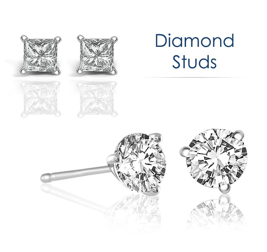 comenity net idd jewelry